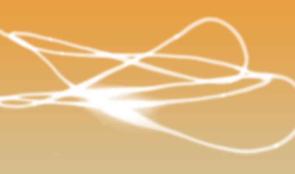 UNLR_WebBkgrnd02b.jpg