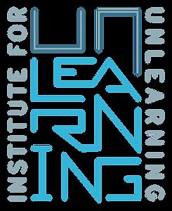 UNLR_Logotype01.png