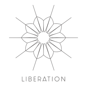 UNLR_ValLiberationWeb.png