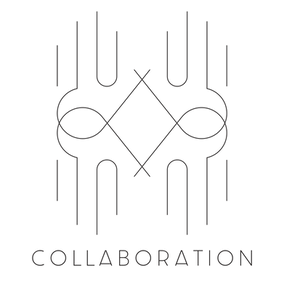 UNLR_ValCollaborationWeb.png