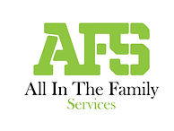AFS Official Logo.jpg