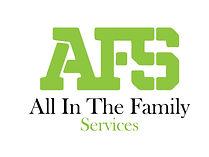 AFS Official Logo.jpg