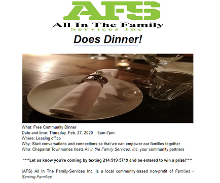 AFS Dinner Feb 2020.PNG