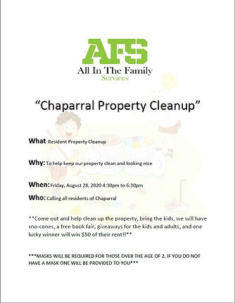 Chaparral%20Property%20Clean%20Up%202020