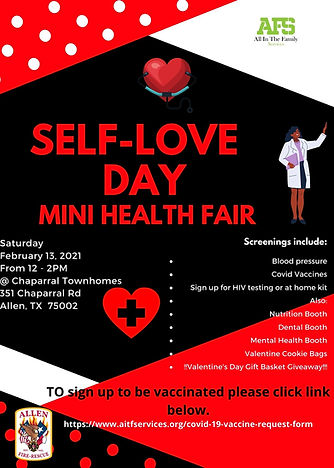 Self-Love Day 2021 Flyer.jpg