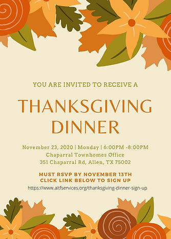 AFS Thanksgiving Dinner Flyer 2020.jpg
