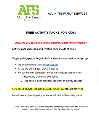 Activity Packs Giveaway Flyer 2020.PNG