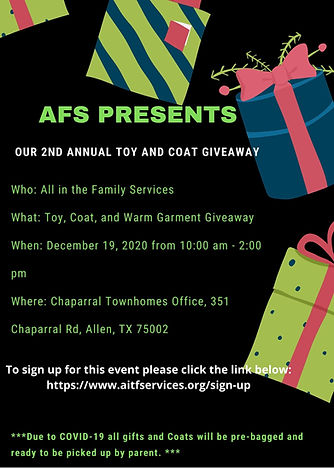 AFS Toy and Coat Giveaway 2020 Flyer.jpg