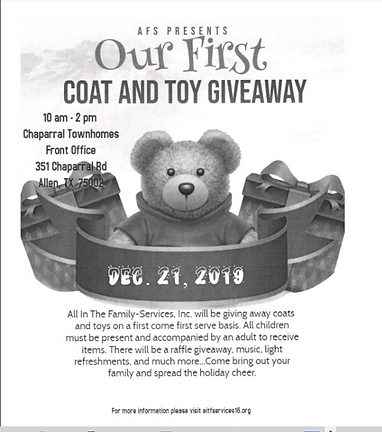 Toy and Coat Giveaway Flyer Dec 2019.PNG