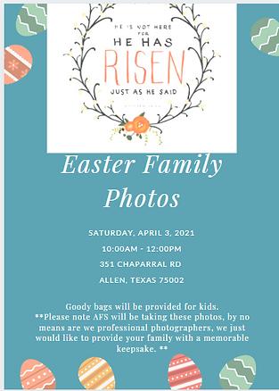 AFS April Event Flyer.PNG