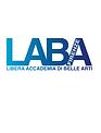 佛罗伦萨LABA美术学院