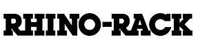 rhinorackusalogo.jpg