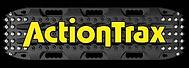 actiontrax.jpg