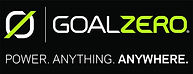 GoalZero-Banner.jpg