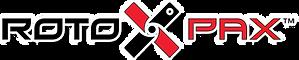 rotopax-logo.png
