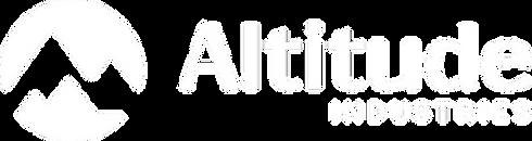 altitude industries logo overland campin skycap ikamper