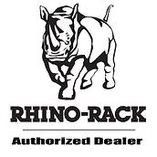 Rhino-Rack-AIDealer.png