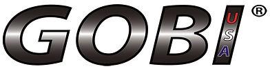 gobi_logo.jpg