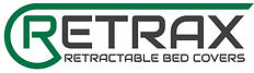 retrax-retractable-bed-liner-logo.jpg