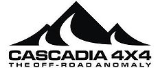 Cascadia4x4logo.jpg