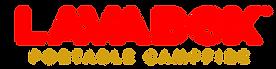 LavaBox-logo-Color.png