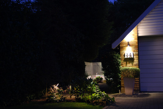outdoor-garden-light-19.jpg