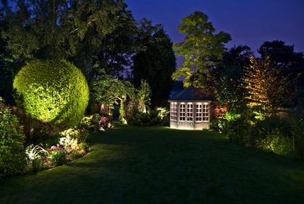 outdoor-garden-light-7.jpg