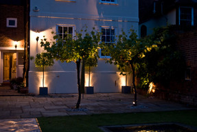 outdoor-garden-light-8.jpg