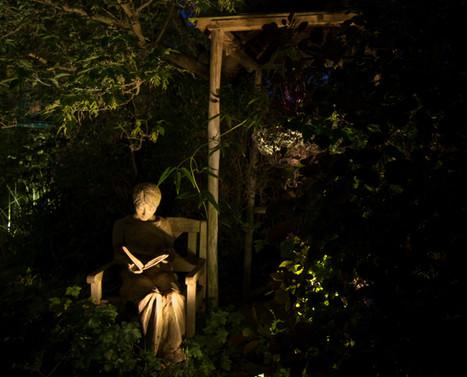 outdoor-garden-light-13.jpg
