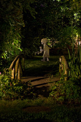 outdoor-garden-light-15.jpg