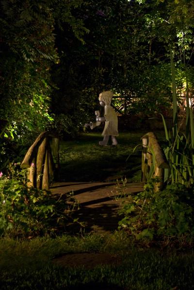 outdoor-garden-light-15.jpg