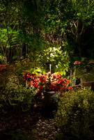 outdoor-garden-light-16.jpg