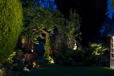 outdoor-garden-light-6.jpg