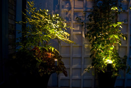 outdoor-garden-light-12.jpg