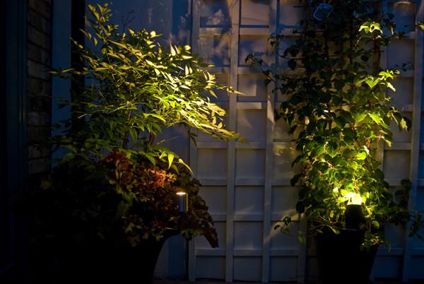 outdoor-garden-light-12.jpg