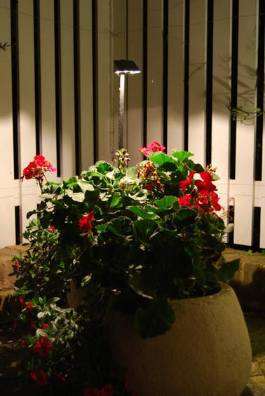 outdoor-garden-light-18.jpg