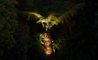 outdoor-garden-light-1.jpg