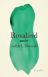 Rosalind cover 155x250.jpg