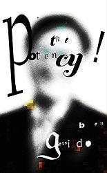 The Potency cover 155x250.jpg