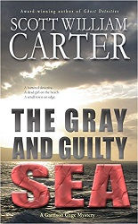 Gray and Guilty Sea Cover 155x250.jpg