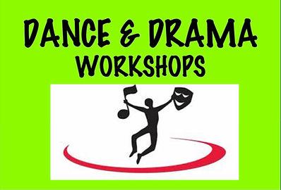 DANCE AND DRAMA WORKSHOPS LOGO.jpeg