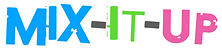 MIX-IT-UP LOGO.png