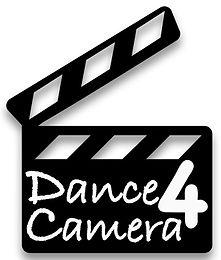dance4camera logo.jpg