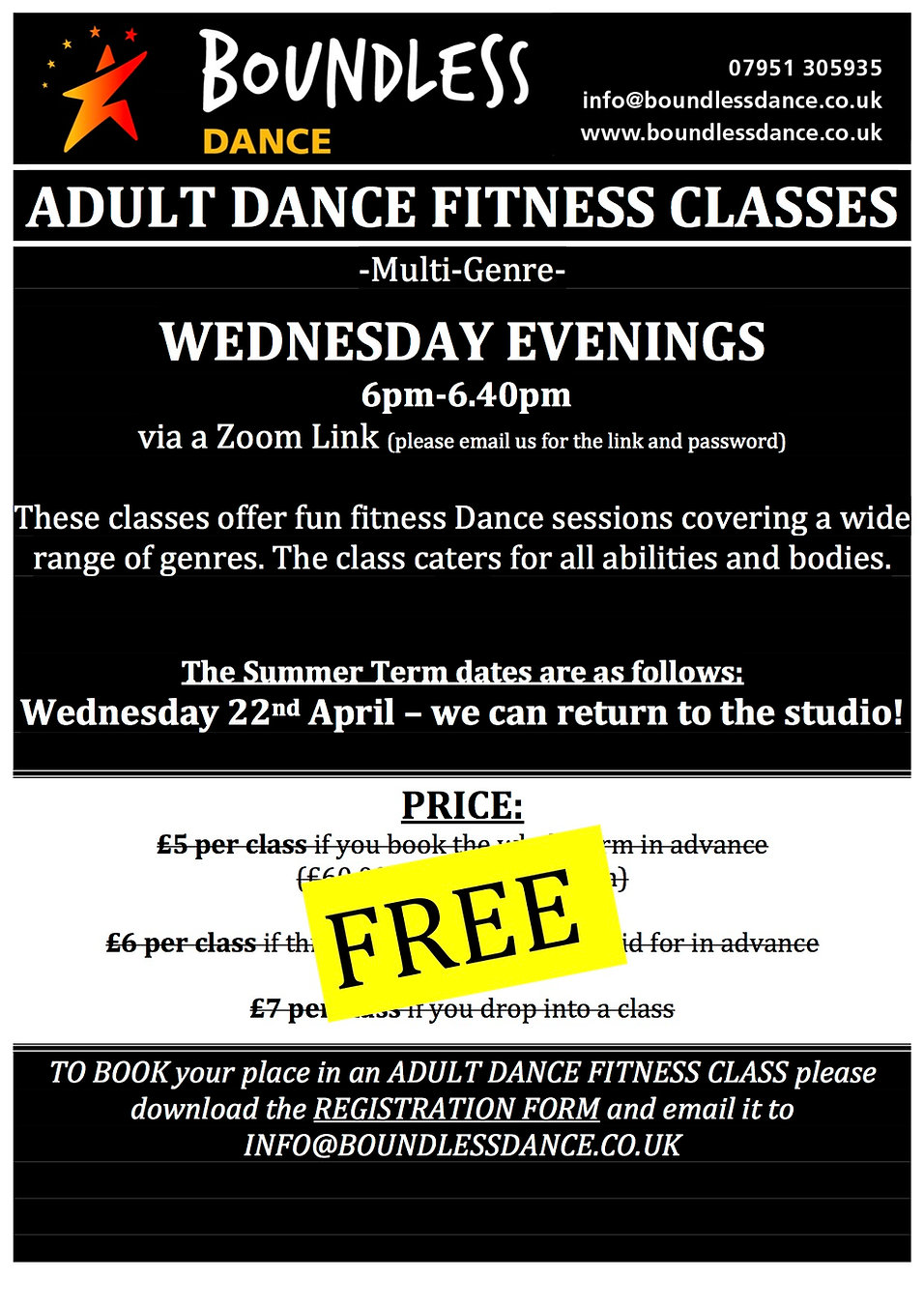 ONLINE FREE - ADULT DANCE CLASSES.jpg