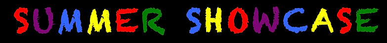 SUMMER SHOWCASE logo (black).png