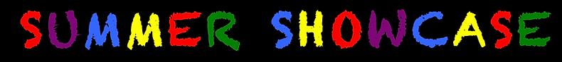 SUMMER SHOWCASE logo (black).png