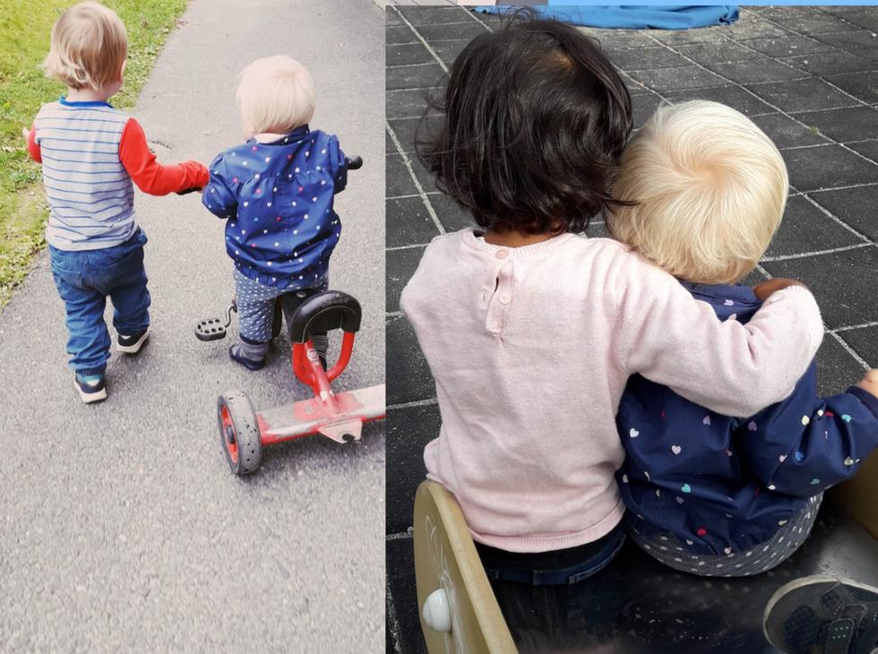 Barnehage vennskap.png