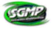 sgmp logo.png