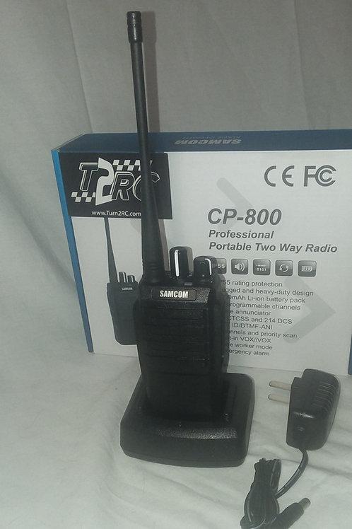 CP 800 ADD A CREW