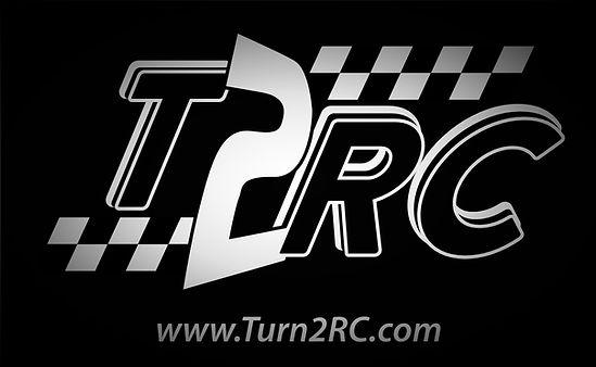 Turn2RC_Logo SHADE.jpg